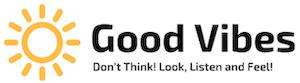 グッドバイブス公式ウェブ/グッドバイブス eBooks